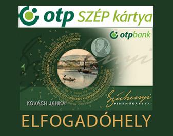 szep_kartya